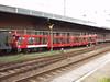 D_0037_P4243244 (MU4797) Tags: trein spoorweg dbag ddm 915