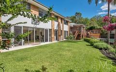 4 Braemar Place, Roseville NSW