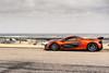 The After-party (robertsautomotive.photos) Tags: mclaren p1 matte carbon carbonfiber