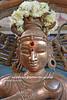 Nataraja (Kapaliadiyar) Tags: kapaliadiyar vaaleeswarartemple nataraja sivakamasundari mylapore mylaporetemple myilai