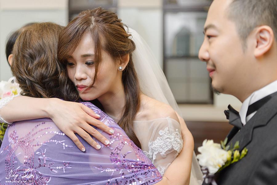 台北國賓飯店 教堂證婚 午宴 婚攝 台北婚攝 婚禮攝影 婚禮紀實 JSTUDIO_0071