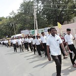 """National Youth Rally 2018 (43) <a style=""""margin-left:10px; font-size:0.8em;"""" href=""""http://www.flickr.com/photos/47844184@N02/27867028759/"""" target=""""_blank"""">@flickr</a>"""