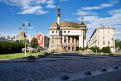 IMG_1236b (volodyainteres) Tags: city cityscape lviv