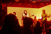 DSC_0474 (slickmaster) Tags: music livemusic 19east sucat muntinlupacity philippines gig concert party robthehitmen ivofspades halloweenparty carouselcasualties leanneandnaara cheeneegonzalez sud autotelic callalily