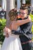 17.01.2018. weddings (Alex Vikingo) Tags: weddings sheraton beach playa alexphotography vikingo love