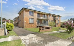 15/102 Bridge Street, Waratah NSW