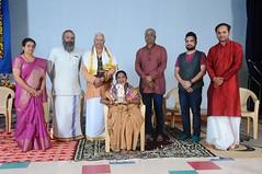 Swaramedha Music Academy Annual Day Photos (338)