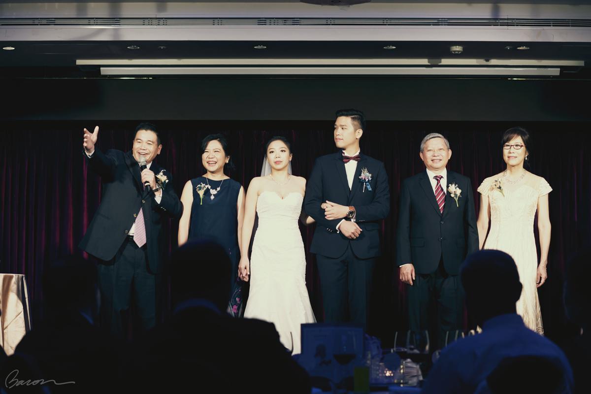 Color_201,婚禮紀錄, 婚攝, 婚禮攝影, 婚攝培根, 台北中崙華漾