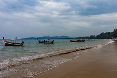 phuket 002 (Alph Thomas) Tags: eos6d beaches digitalphotography boats photography landscape thailand phuket travels seasia