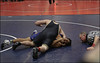 LBCL Individual Wrestling Tournament 2018 (raymondclarkeimages) Tags: rci raymondclarkeimages 8one8studios usa canon school sports wrestling buckscounty neshaminyhighschool people 6d 2470mm28 contactsport lbclindividualwrestlingtournament2018 yahoo google flickr blackborder