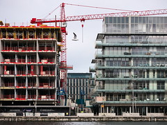 Six Hanover Quay (turgidson) Tags: panasonic lumix dmc g7 panasoniclumixdmcg7 panasonicg7 micro four thirds microfourthirds m43 g lumixg mirrorless x vario 35100mm 35100 f28 hhs35100 telephoto zoom lens panasonic35100 panasoniclumixgxvario35100mmf28 silkypix developer studio pro 7 silkypixdeveloperstudiopro7 raw p1210933 six hanover quay sixhanoverquay 6 6hanoverquay apartments dublin ireland cairn homes cairnhomes