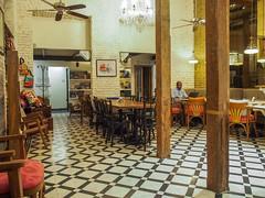 LR Mumbai 2015-362 (hunbille) Tags: india birgittemumbai5lr mumbai bombay abode hotel abodehotel birgittemumbai2lr colaba lansdownehouse lansdowne house abodebombay boutique