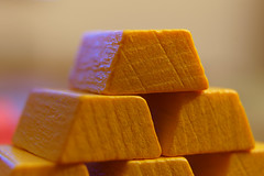 blocks (pucek) Tags: wooden blocks group board game