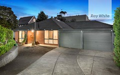 3 Mayfield Drive, Mill Park VIC