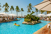 cssPVR-9671 (chucksmithphoto) Tags: buganviliasresort buganviliasvacationclub jalisco mexico puertovallarta sheratonbuganviliasresort palm palmtree pool resort swimingpool water tropical