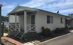 60/12-30 Duffys Road, Terrigal NSW