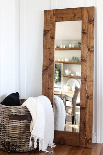 DIY Furniture Plans & Tutorials : I can't wait to share all the beautiful builds I have for you today. I selec...https://diypick.com/decoration/furniture/diy-furniture-plans-t-wait-to-share-all-the-beautiful-builds-i-have-for-you-today-i-selec/