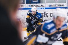 2018-02-02 Herning vs Herlev-119 (Daniel Stentz) Tags: herlev eagels sjælland isdk ishockey icehockey hockey herning herningbluefox bluefox danmark denmark kvikhockeyarena hockeyphoto