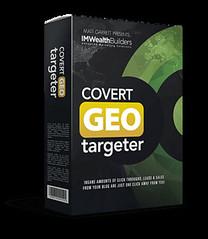 Covert Geo Targeter Review – Boost Your Revenue With Geo Targeting (Sensei Review) Tags: wordpress covert geo targeter bonus download im wealth builders oto reviews testimonial