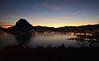 Golfo di Lugano (Photo by Lele) Tags: golfo di lugano ticino switzerland lago ceresio