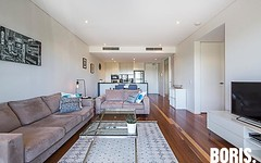 72/21 Dawes Street, Kingston ACT