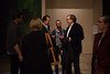 2018_PIFF_OPENING_NIGHT_0148 (nwfilmcenter) Tags: nwfc opening piff event