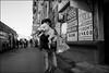 4_DSC5033 (dmitryzhkov) Tags: street moscow russia dmitryryzhkov candid people streetphoto streetphotography stranger portrait sony face man woman urban photojornalism reportage report jornalism live city streetlife faces