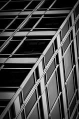Geometrische Formen 2 (maik_sen) Tags: