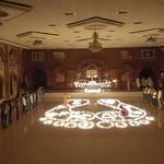 20171018-Diwali celebratrions and annakoot darshan(BLR) (18)