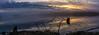 _DSC0095-Pano (johnjmurphyiii) Tags: 06416 clouds connecticut connecticutriver cromwell dawn originalnef riverroad sky sunrise tamron18400 usa winter johnjmurphyiii