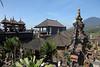 Temple near Bedugul (EduardMarmet) Tags: bedugul bali indonesien idn