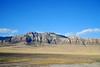 Utah - On the Road to Moab (Jim Strain) Tags: jmstrain utah moab