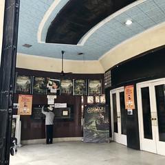 Bijoli Cinema[2018] (gang_m) Tags: 映画館 cinema theatre インド india india2018 kolkata calcutta コルカタ カルカッタ