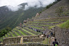 peru-75 (Hiroaki Inoue) Tags: ã¬ãã southamerica peru machupicchu travelphotography travelgram landsape worldheritage backpacker nikon sigma photooftheday