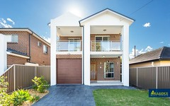 274 The River Road, Revesby NSW