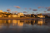 Broadstairs reflected in the early sun. (@bill_11) Tags: broadstairs isleofthanet england kent unitedkingdom