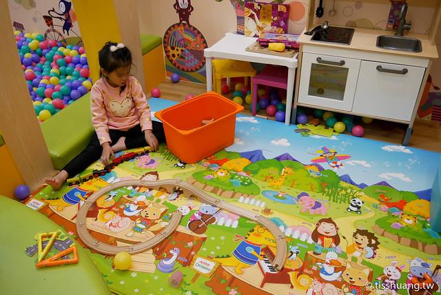 童趣樂園民宿-1170096