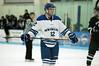 DSC03505 (KBAPhotography) Tags: hockey bowdoin college universityofnewengland collegehockey