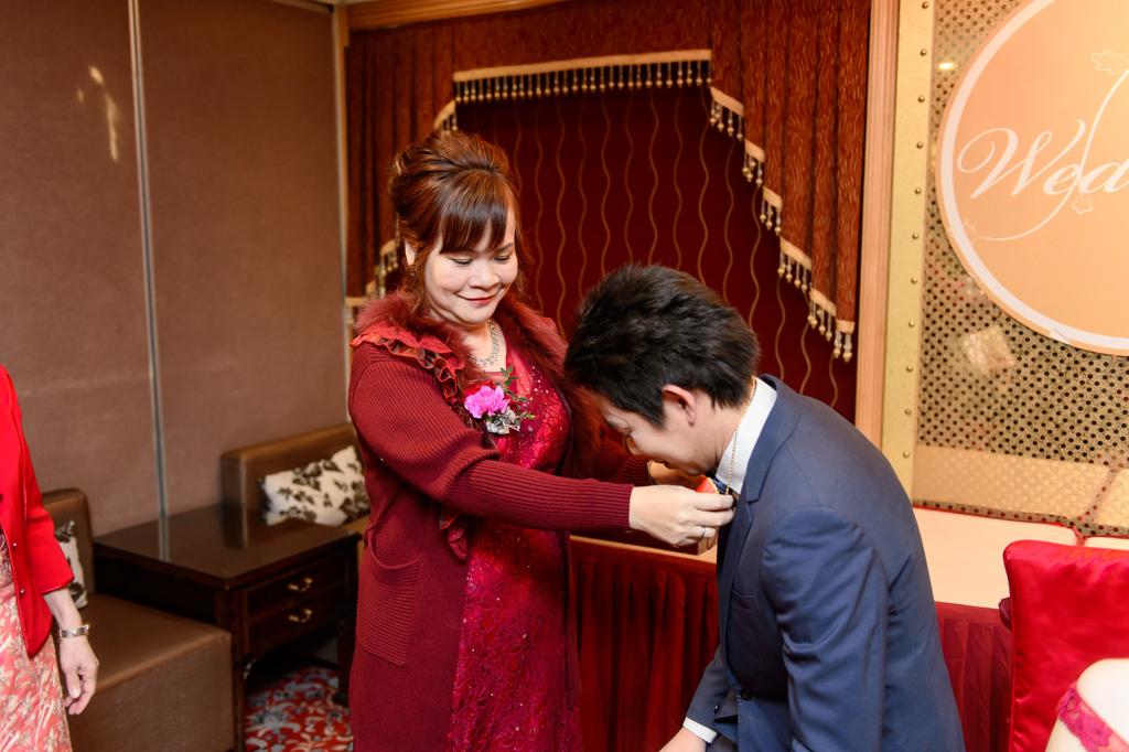 婚攝小勇, 小寶團隊, 台北婚攝, 天成, 天成婚宴, 天成婚攝, Alice, wedding day-015