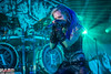 Arch Enemy (Fred Moocher) Tags: archenemy d4s nikon livepics metal photosdeconcerts