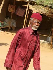 NIGER (26) (stevefenech) Tags: niger republic stephen fenech central north africa adventure travel tourism