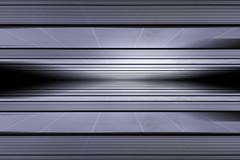 sdqH_180127_A (clavius_tma-1) Tags: sd quattro h sdqh sigma 1224mm f4 dg 1224mmf4dghsm art blur horizontal lines