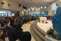 Church Ceremony 140118-38