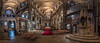 Canterbury Cathedral (Hans Kool) Tags: kirche uk england cathedral church canterbury kathedraal unitedkingdom kerk