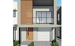 6130 Fairwater Boulevard, Blacktown NSW