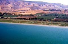 Jezioro Galilejskie (5)