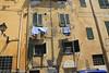IMG_3874 (wernermichels) Tags: 2010 architektur ereignisse italienkreuzfahrt