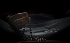 Spiritual Life in God (captured-beauty) Tags: spiritual spirituality goodvibes god faith grace pray prayers believe religion joy trust calm soul hope wisdom motivation awakening happiness healing kundalini chakra indianphotographer indianphotography