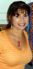 Busty (jemingway3) Tags: hot sexy mature married wife hotwife mom milf lynda rack busty chesty shared brunette bi bisexual lez lesbian