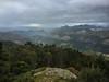 Mirador del Vico, Asturias (efe Marimon) Tags: felixmarimon asturias cantabrico picosdeeuropa miradordelvico bosques paisaje appleiphone6s